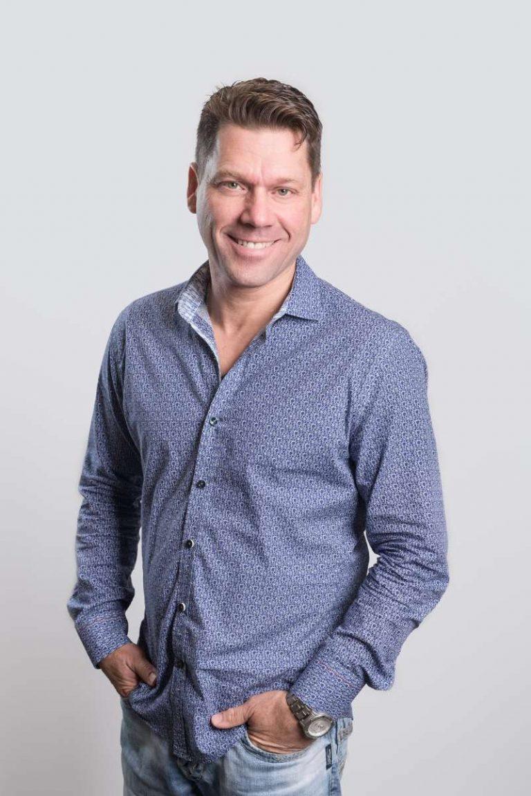 Trevor Kasteel, Owner