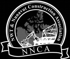construction association